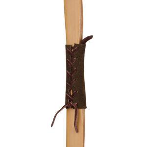 bamboo Bow Ateas