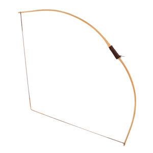 bamboo Bow SKolot