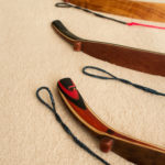 """Traditional Bow """"Orhan"""""""