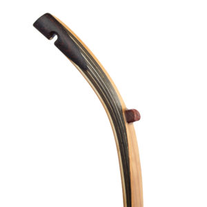 "Traditional Bow ""Orhan"""