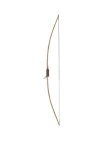 bamboo Bow Varang
