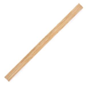 Pine shafts