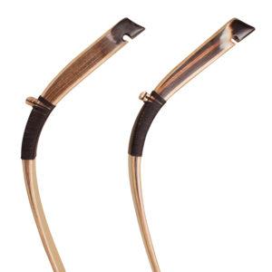 """Traditional Bow """"Kubrat"""""""