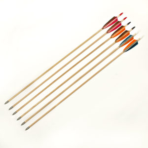 Arrows A2 standart