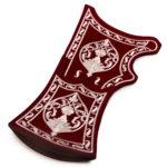 turkish quiver 3
