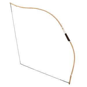 bamboo bow Hankyu
