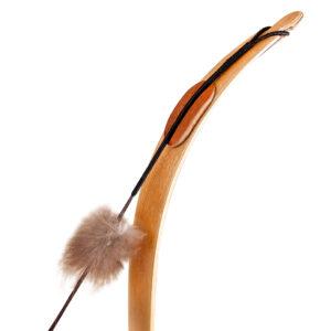 fox bow 6