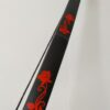 bow_ patterns_hankyu71_black