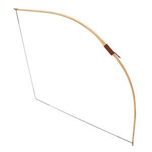 bow varang lux